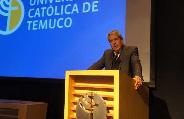 Eduardo Vicencio