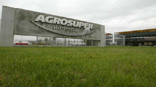 Agrosuper (Fuente de foto: América-Retail)