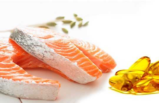 Omega-3 (referencial)