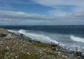 En Chile: Investigan el riesgo sísmico para la adaptación de tecnologías en energías marinas