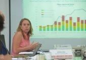 Derechos de pesca: SNP envía dos informes al Ministerio de la Producción