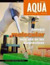 Acuicultura: Biología molecular más allá de los diagnósticos