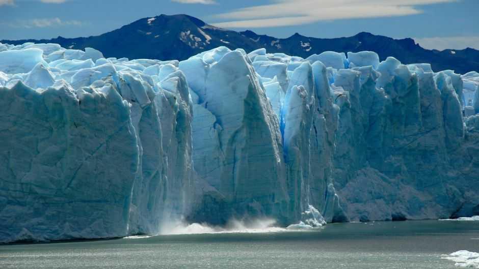 COP25: Cómo se financia y cuáles son los beneficios de este encuentro en Chile