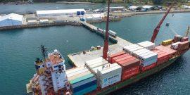 TPP11: Mitos, dudas y verdades del tratado