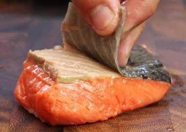Salmonicultoras habrían coordinado precios en Estados Unidos