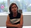 fotos-embajadora-noruega