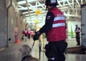 Cerrado respaldo al fortalecimiento del Servicio Nacional de Aduanas