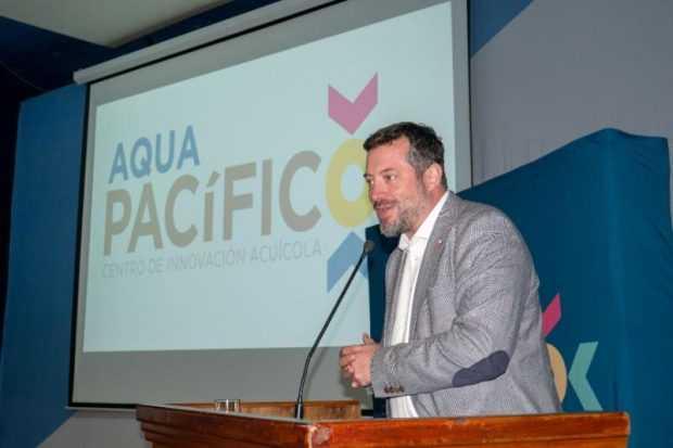 AquaPacífico se fija como meta que el centro-norte lidere la diversificación acuícola en Chile2