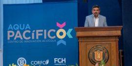 AquaPacífico se fija como meta que el centro-norte lidere la diversificación acuícola en Chile
