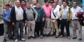 Artesanales aplauden fin a renovación automática de licencias de pesca industrial