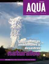 Preparándose a: Contingencias ambientales y desastres naturales