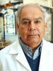"""El Dr. Eduardo Tarifeño escribió una columna titulada """"Bien por Chile"""""""