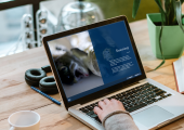 Enfocado en salmón: Ofrecen curso online para profesionales acuícolas