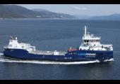 """""""Por ahora"""": Skretting y Cargill descartan implementar en Chile acuerdo de transporte"""