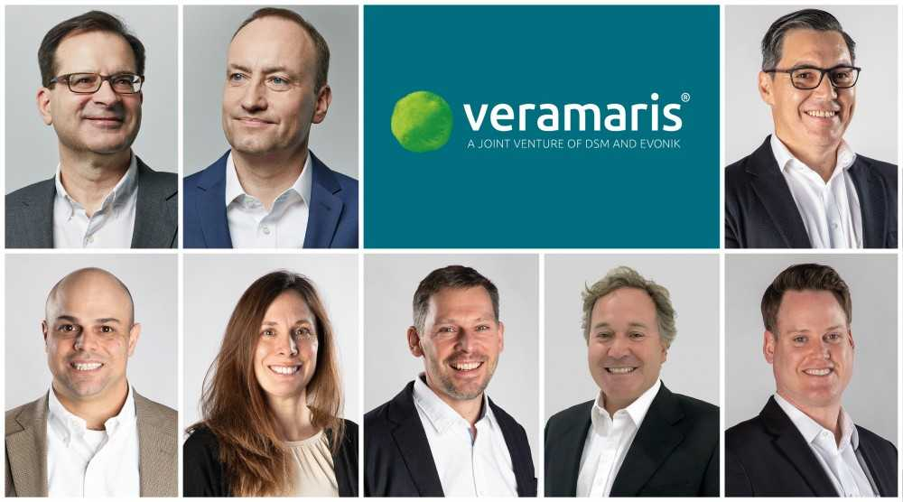 veramaris-team-2019-03-c7fcd09e