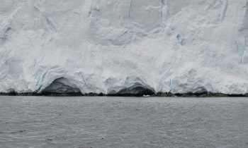 glaciar-antartica-deshielo-350x210