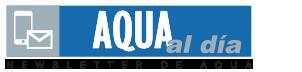 Aqua al día