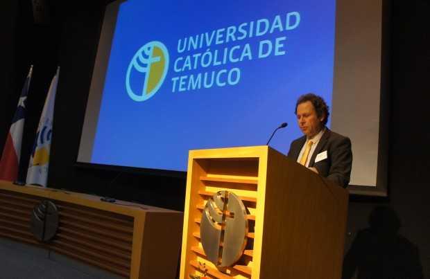Rodrigo Infante