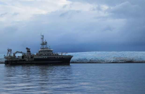 Foto: gentileza Armada de Chile.