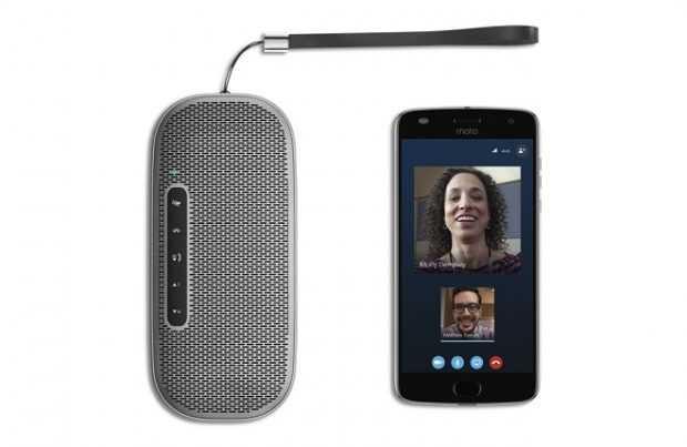 Lenovo 700 Ultrathin Speaker_05 (002)