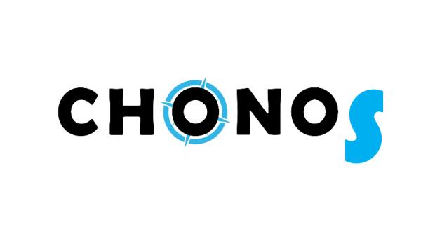 chonos-ok-960×350
