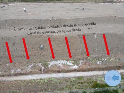 Imagen-Unidad-Vecinal-Puntra-3