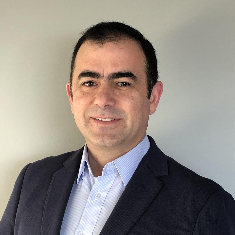 Jaime Zamorano gelymar