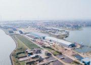 Atlantic Sapphire sufre importante incendio en sus instalaciones de Dinamarca