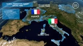 En tierra_Instalaciones de Pure Salmon abarcarán tres continentes1